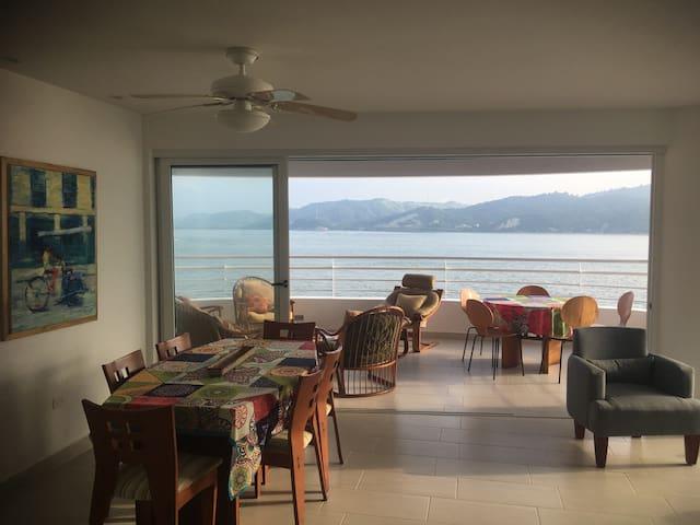 Bahia de caraquez 2018 with photos top 20 bahia de caraquez vacation rentals vacation homes condo rentals airbnb bahia de caraquez manabí province