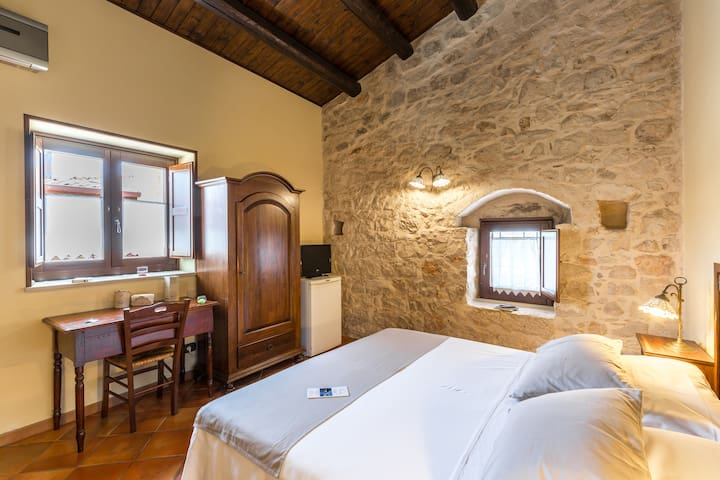 matrimoniale standard - Santa Croce Camerina - Bed & Breakfast