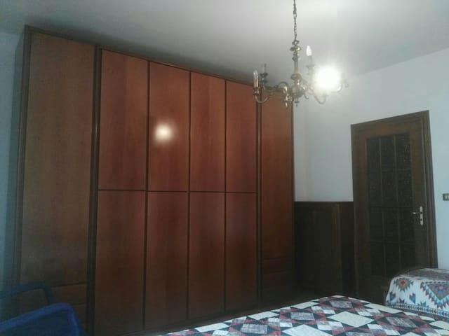 Villa PICA 3