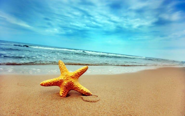 The Cove Ormond Beach (Daytona) Resort 2 BR Condo - Ormond Beach - Villa