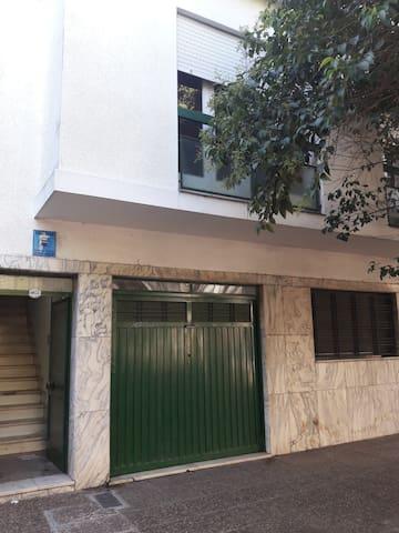 Espaciosa casa en Remedios de Escalada