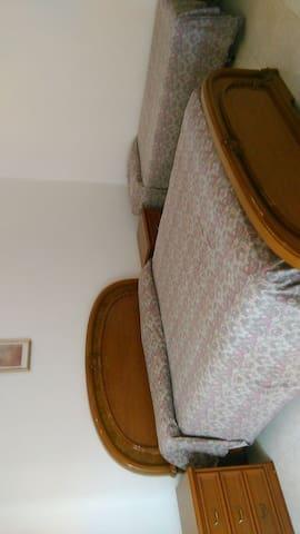 Casa vacanza da Gina Gliaca - Gliaca - Lägenhet