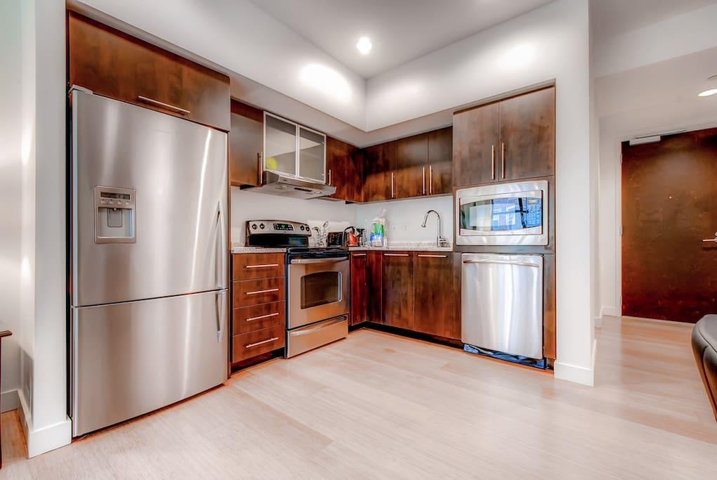 Marvelous 1 Bedroom Apartment Pool Flats For Rent In Boston Massachuset