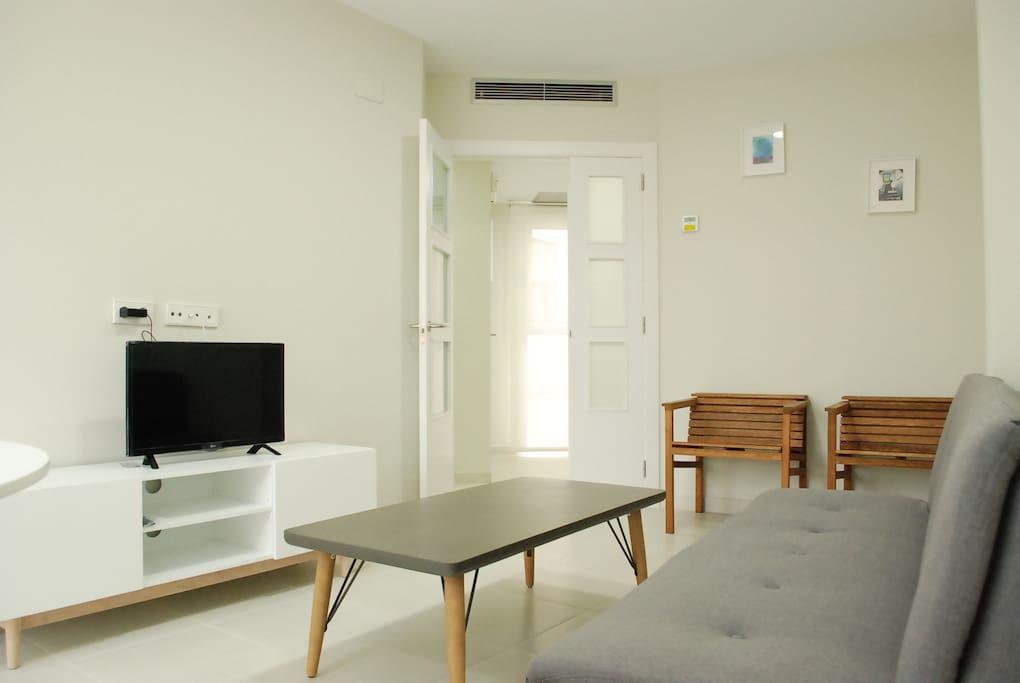 sofá/sofa bed