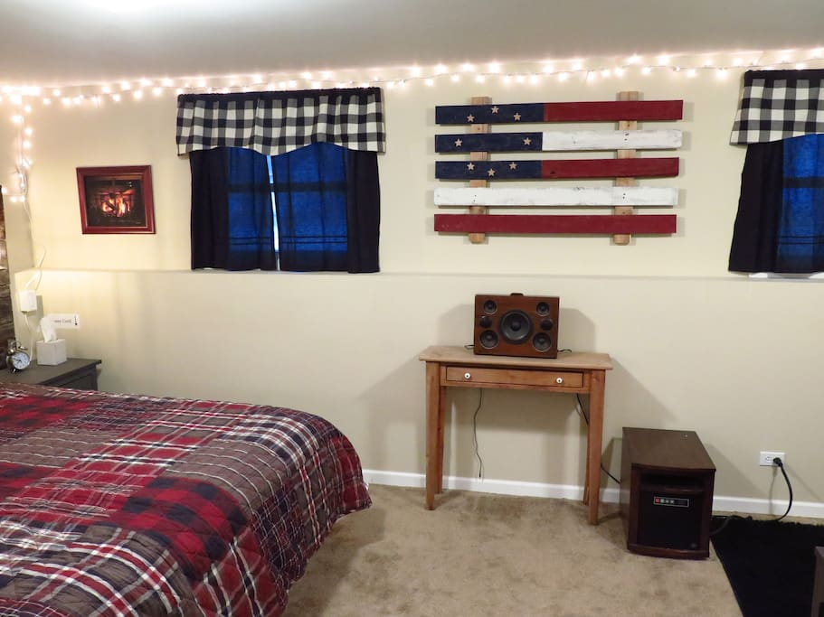 Rent A Room St Charles