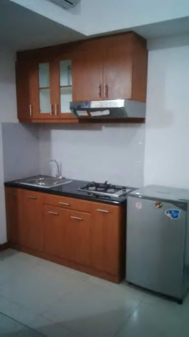 HIGH LEASE APARTMENT FOR RENT 79