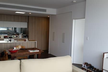 Modern 1 Bedroom Apartment - Apartment