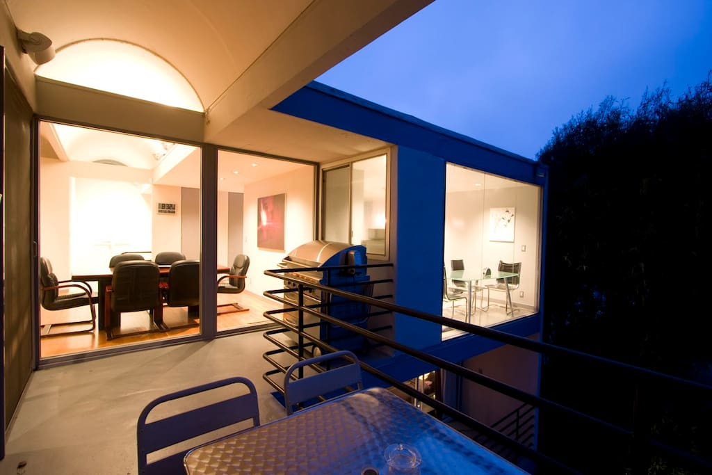 Rent A Room In Westwood Los Angeles