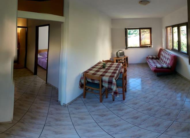 Apartmani Ivan Dolac A3