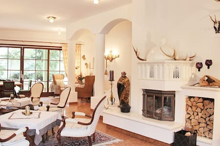 XS-Size Doppelzimmer