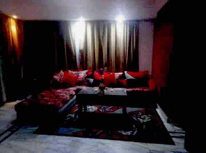 2bedroom apartment best location&service in sharm
