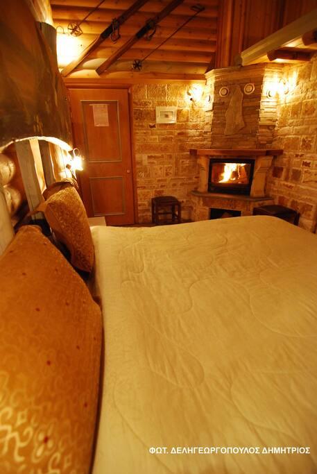 δωματιο 5