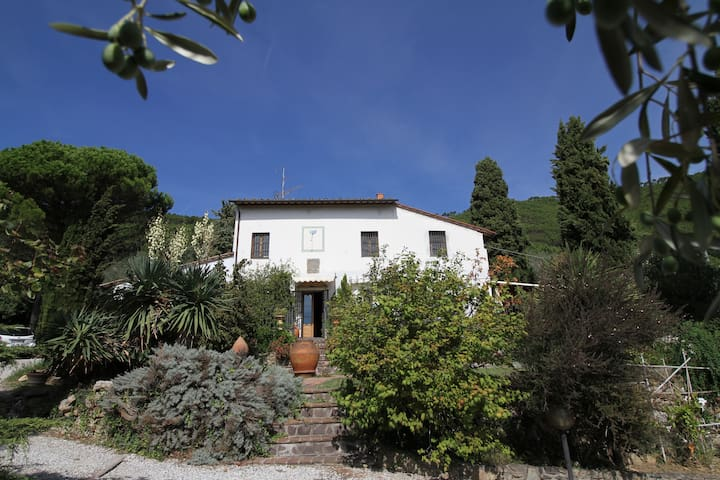 B&B POESIA BELVEDERE - Vicopisano - Bed & Breakfast