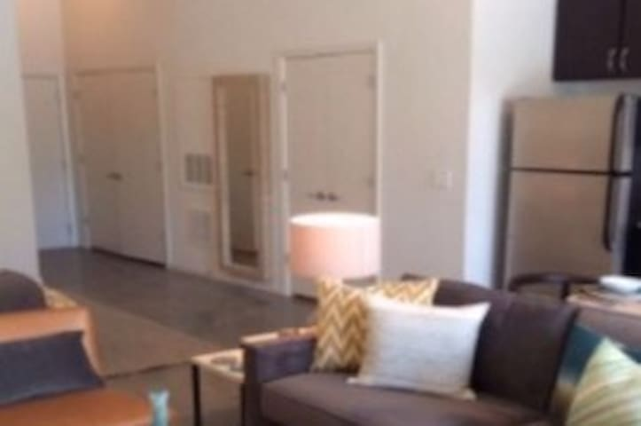 Cozy & Clean Stay in Charleston - Mount Pleasant