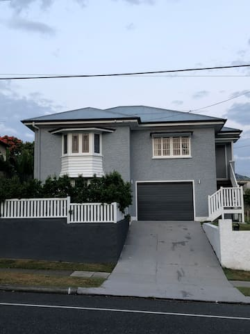 3bed Character Pet friendly home