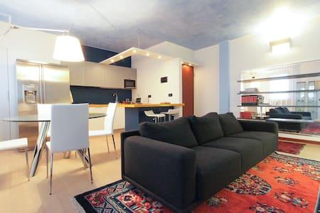 TREVISO Linda's HOUSE - Lancenigo