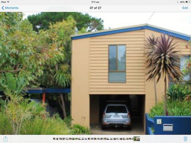 Malua Bay Beach House - Malua Bay - Casa