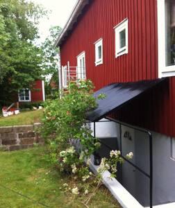 Studentrum uthyres - Örebro