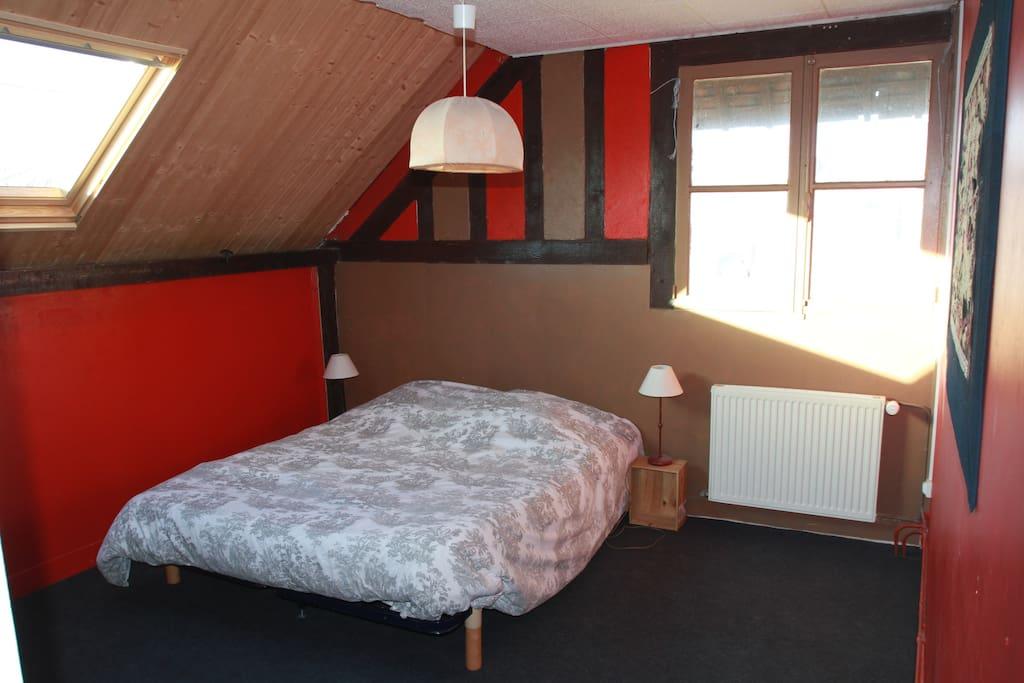 villers sur mer appartement jardin appartements louer villers sur mer basse normandie france. Black Bedroom Furniture Sets. Home Design Ideas