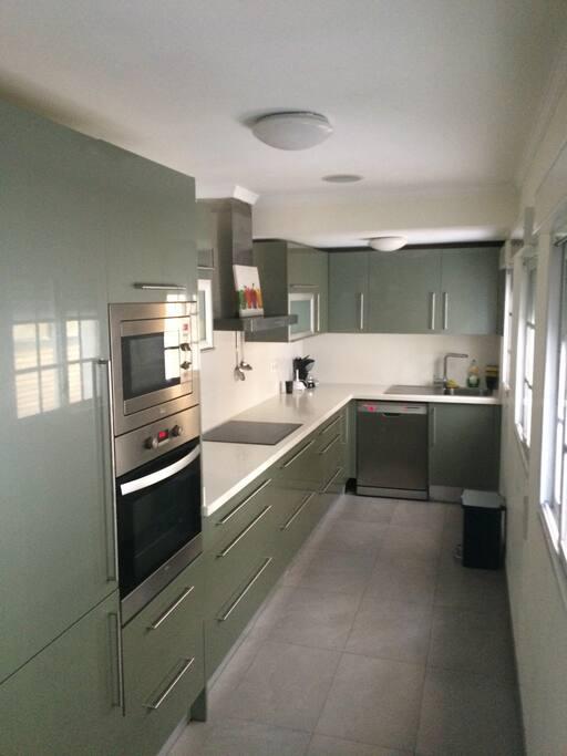 Zona residencial ciudad jard n casas en alquiler en las for Casas en ciudad jardin las palmas