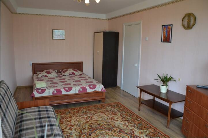 cheaply and conveniently original   - Kiev - Appartement