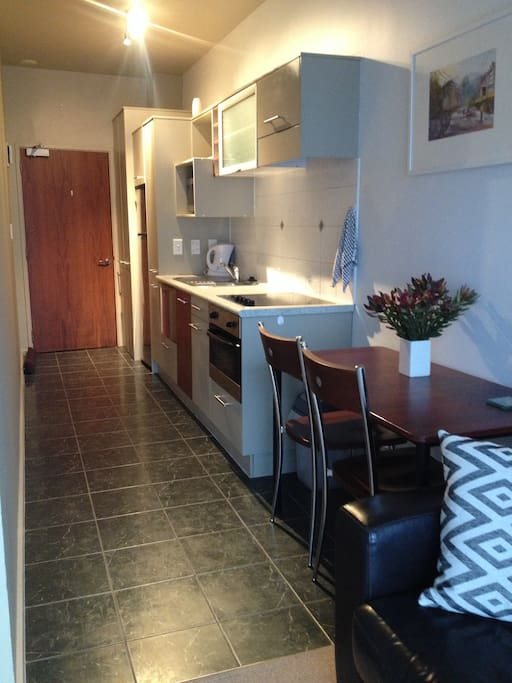Modern Apartment Apartments For Rent In Wellington Wellington New Zealand