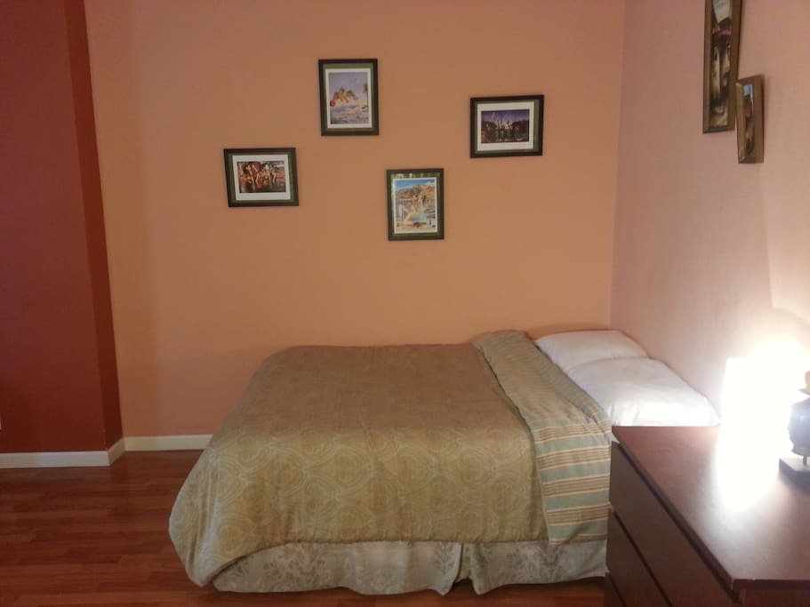 Beautiful Home By Central Park Apartments For Rent In