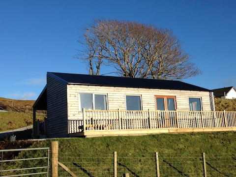 Creag an Loch Self Catering