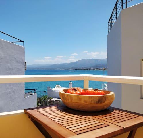 Summer Memories apartment