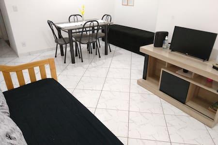 Anclivepa Expo Center Norte metrô Belém Brás