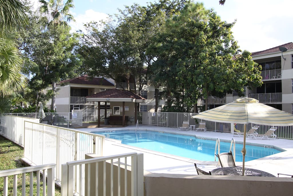 2 Bedroom Apartment In Coral Springs Apartments For Rent In Coral Springs Florida United States