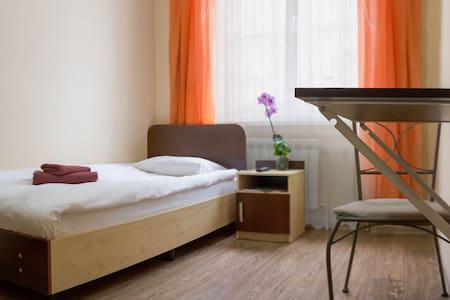 Одноместная комната - Balashikha - Pis