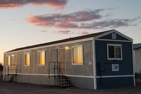 Grand Canyon Rentals Retreat Sleeps 2