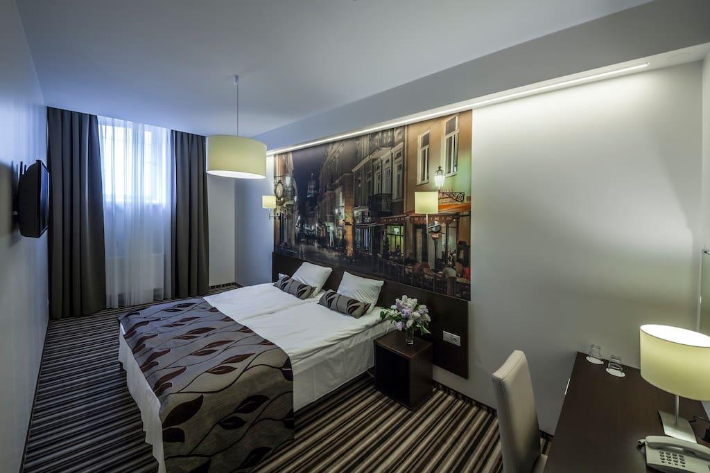 Cheap Hotel Rooms Bath City Centre