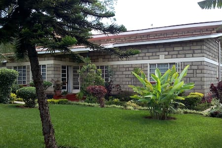 Judy's Private Homestay