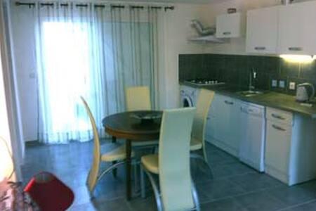 meuble tout confort - Marseille