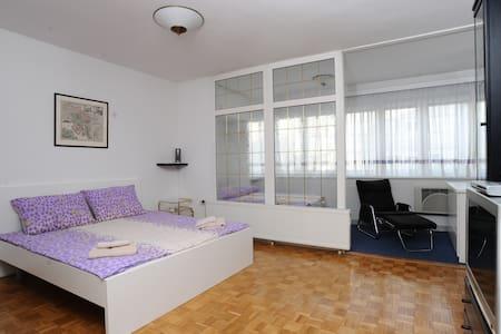 Neli apartment