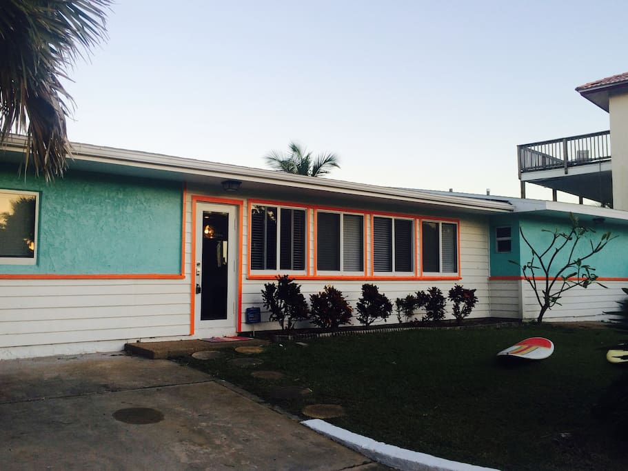 Houses To Rent In Melbourne Beach Florida