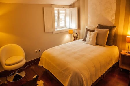 Oporto Downtown Lofts - Carmo - Porto