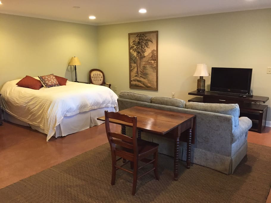 Rooms For Rent In Durham