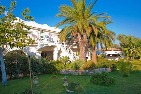 Holiday home Villa Augusta - 奧古斯塔(Augusta) - 別墅
