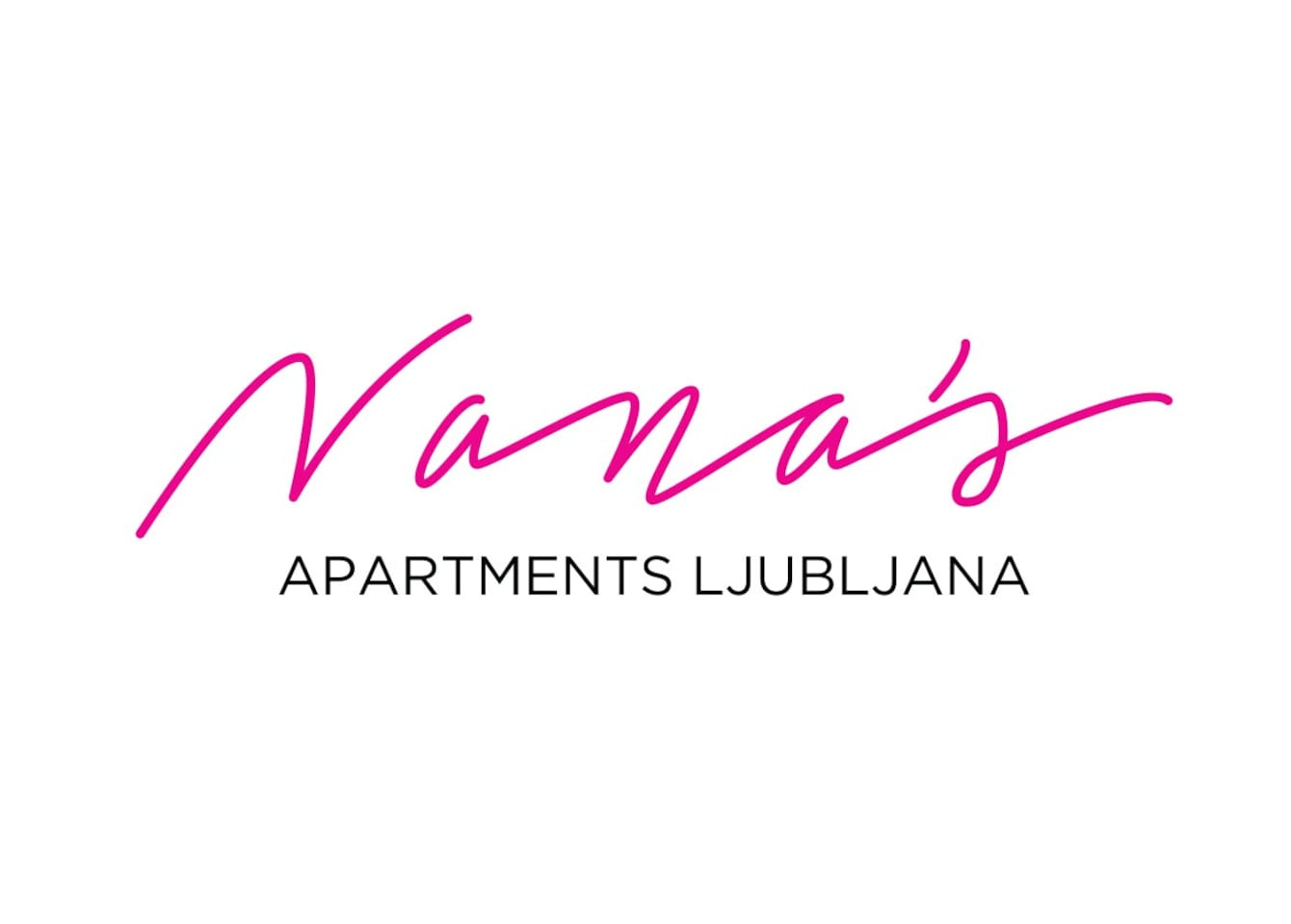 Nana's Main Square Apartment
