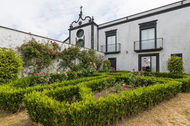 Casa do Loreto