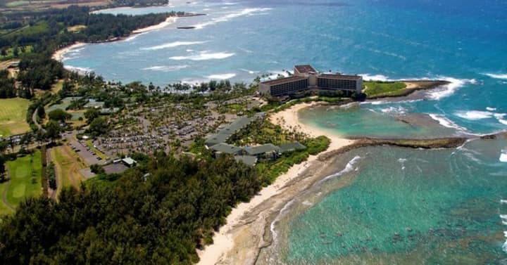 Turtle Bay Condo,Near Beach,CDC Cleaning Standards