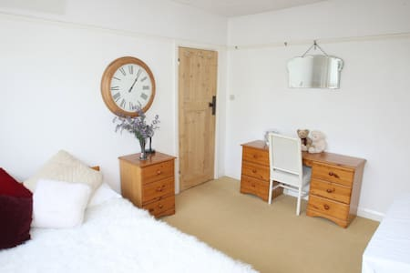 Excellent Location for Everything! - Maidenhead