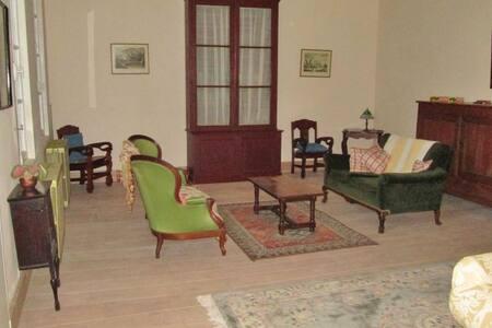 10 Bedrooms Home in St. Medard de Mussidan - St. Medard de Mussidan