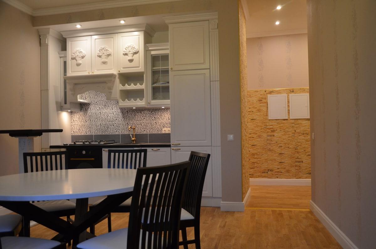 Апартаменты или дом юрмала снять недорого