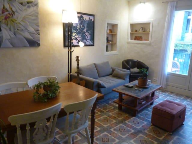 maison de maître en languedoc - Gabian - Hus