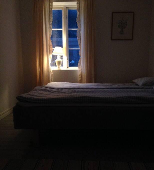 Guest room no 3