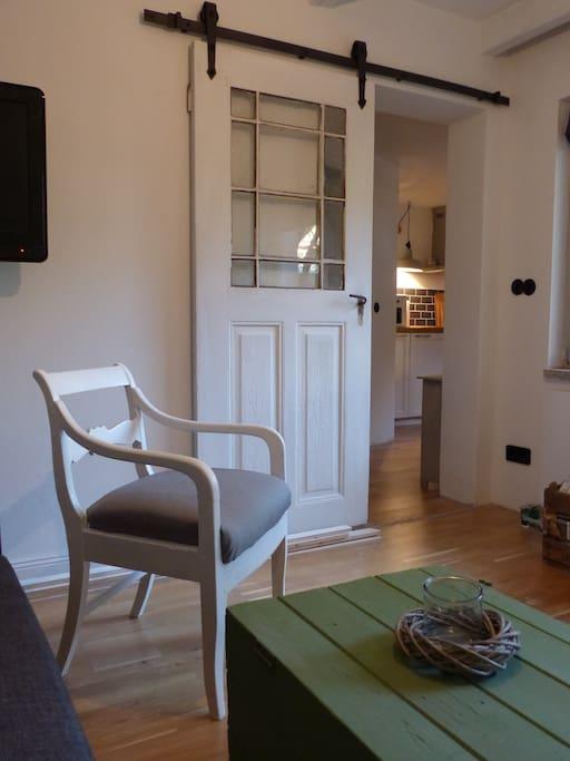 berliner landjungs feine laube bungalows zur miete in berlin berlin deutschland. Black Bedroom Furniture Sets. Home Design Ideas